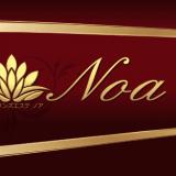 錦糸町メンズエステといえば「Noa(ノア)」Noa(ノア)の¥はセラピストのレベルが高い