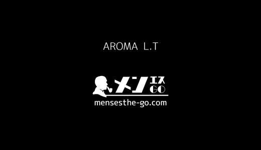 AROMA L.T
